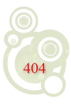 Veidrodis - bižuterinė LV152
