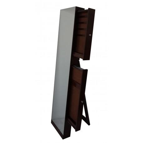 Veidrodis - bižuterinė LV150